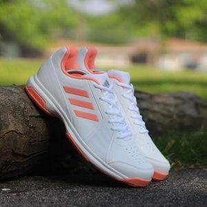 adidas aspire tennis shoes off 76% - www.usushimd.com